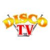 http://tv-one.org/publ/music/disco_80_online/3-1-0-37