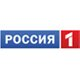 http://tv-one.at.ua/publ/russkie/rossija_1_online/2-1-0-131
