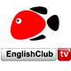 http://tv-one.org/publ/ukraina/english_club_onlajn/128-1-0-184