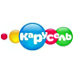 http://tv-one.org/publ/kids/karusel_online_tv/129-1-0-137