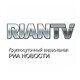 http://tv-one.org/publ/russkie/ria_novosti_online_tv/2-1-0-126