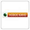 http://tv-one.at.ua/publ/russkie/ntv_nashe_novoe_kino_online/2-1-0-125