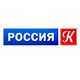 http://tv-one.org/publ/torrents_tv/russian_culture_tv_online/130-1-0-1038