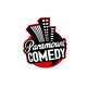 http://tv-one.org/publ/torrents_tv/paramount_comedy_online_tv/130-1-0-1035