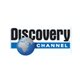 /publ/torrents_tv/discovery_torrent_tv/130-1-0-1015
