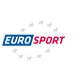 /publ/torrents_tv/eurosport_online_tv/130-1-0-1097