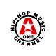 http://tv-one.org/publ/torrents_tv/a_one_hip_hop_music_channel_online_tv/130-1-0-1052