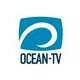 http://tv-one.org/publ/torrents_tv/ocean_tv_online_tv/130-1-0-1088