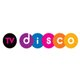 /publ/other/poland_tv/tv_disco_online_tv/98-1-0-1008