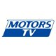 http://tv-one.org/publ/torrents_tv/motors_tv_online_tv/130-1-0-1143