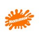 http://tv-one.org/publ/torrents_tv/nickelodeon_online_tv/130-1-0-1124