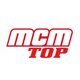 /publ/torrents_tv/mcm_top/130-1-0-1175