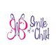 http://tv-one.org/publ/torrents_tv/smile_of_child_online_tv/130-1-0-1120
