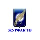 http://tv-one.org/publ/other/belorussia/journ_by_tv_online/29-1-0-1145