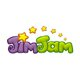 http://tv-one.org/publ/torrents_tv/jimjam_online_tv/130-1-0-1121