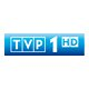 http://tv-one.org/publ/other/poland_tv/tvp1_hd_na_zywo/98-1-0-1240