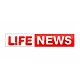 /publ/news/lifenews_online_tv_live/4-1-0-1281