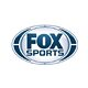 Fox Sports Hd online