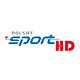 http://tv-one.org/publ/other/poland_tv/polsat_sport_hd_telewizja_na_zywo/98-1-0-1279
