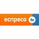 /publ/ukraina/espreso_tv_online_ua_tv_ukraina/128-1-0-1395