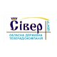 http://tv-one.org/publ/ukraina/siver_centr_chernigiv_tv_online_ukraine_tv/128-1-0-1493