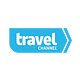 /publ/torrents_tv/travel_channel_tv_online/130-1-0-1432