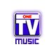 TV-ONE MUSIC TV