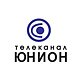 /publ/ukraina/trk_junion_online_tv/128-1-0-1429