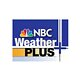 NBC 12 Weather Plus