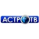 http://tv-one.org/publ/russkie/astro_tv_online_tv/2-1-0-260