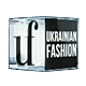 http://tv-one.org/publ/ukraina/ukrainian_fashion_online/128-1-0-212
