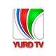 http://tv-one.org/publ/other/azerbajdzhan/yurd_tv_online_tv/21-1-0-288