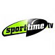 http://tv-one.org/publ/other/germany/sport_time_tv_online_tv/41-1-0-223