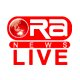 /publ/other/albania/ora_news_online_tv/22-1-0-361