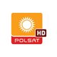 /publ/other/poland_tv/polsat_hd_na_zywo/98-1-0-662