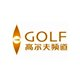 TV Golf Channel China