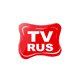 http://tv-one.org/publ/other/germany/tvrus_online_tv/41-1-0-975