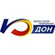 http://tv-one.org/publ/russkie/telekanal_juzhnyj_region_don_online_tv/2-1-0-932